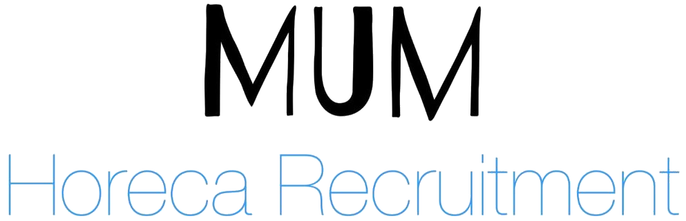 mum-horeca-recruitment-logo-transparant-small